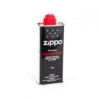 FLUIDO ZIPPO 125 ml
