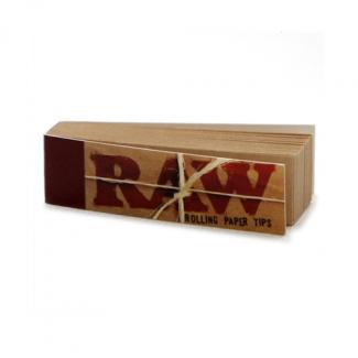 Piteira p/ Enrolar Raw
