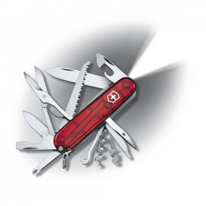 Canivete Victorinox Huntsman Lite 1.7915.T