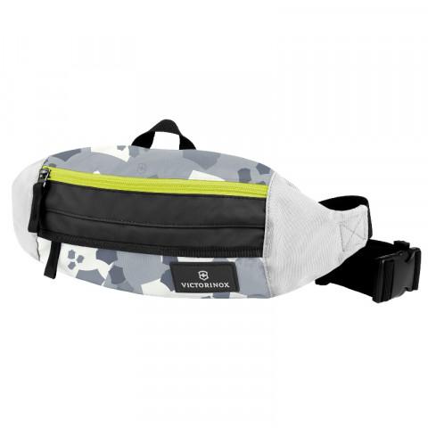 Pochete Orbital Waist Pack VICTORINOX