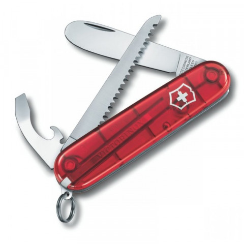Canivete Victorinox My First 0.2373.T